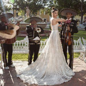 A&G wedding dresses-FARISA_3