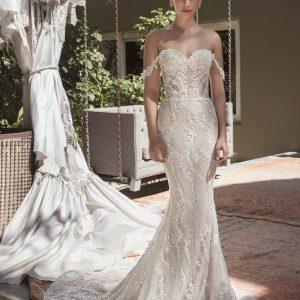 A&G wedding dresses-FLAYA_1
