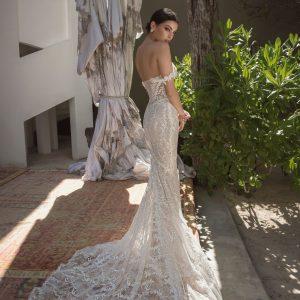 A&G wedding dresses-FLAYA_2