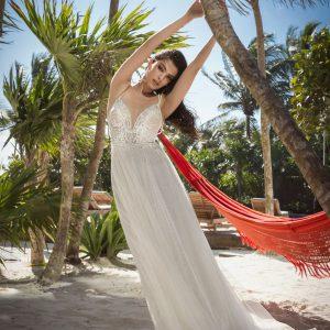 A&G wedding dresses-FLOR_(1)