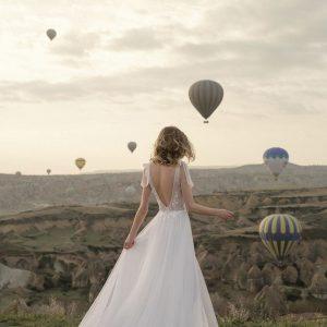 A&G wedding dresses-Gesta1