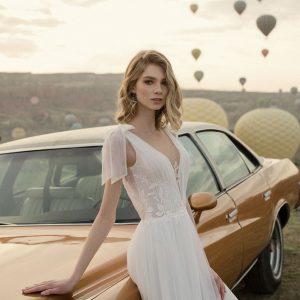 A&G wedding dresses-Gesta3