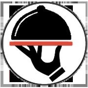 icon-קייטרינג