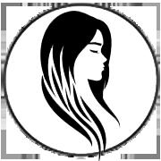 icon-איפור ושיער