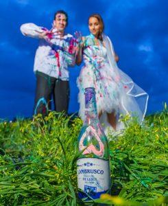 דניאל סטודיו צילום חתונות בוטיק