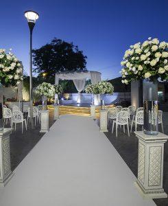 גן אירועים בירושלים מתחתנים