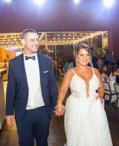 כמה צלמים אתם באמת צריכים לחתונה?