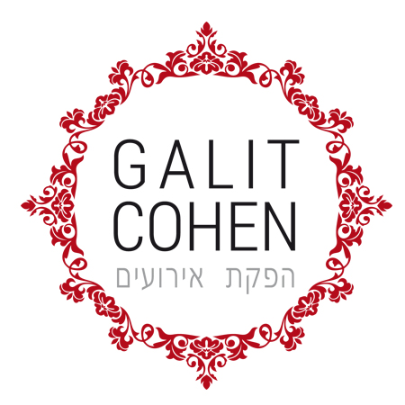 logo-גלית כהן