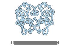 logo-וודינג קלאב