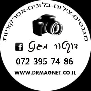 logo-אהבה של חינה
