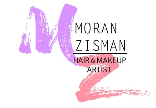 logo-מורן זיסמן