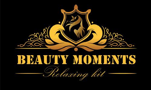 logo-ביוטי מומנטס