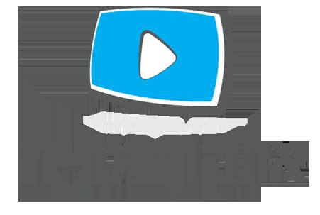 logo-או.קיי מדיה