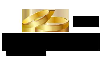 logo-הרב איתמר ליברמן