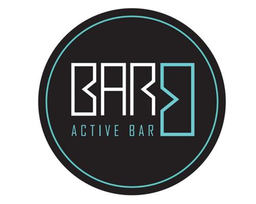 logo-BAR B