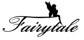 fairytale סלון כלות