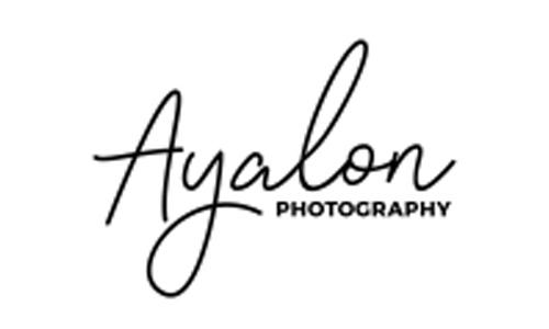 logo-סטודיו אילון