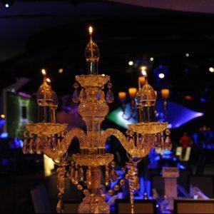כינורות גן אירועים חיפה