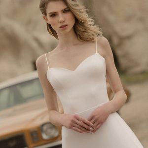 A&G wedding dresses-Sarita1