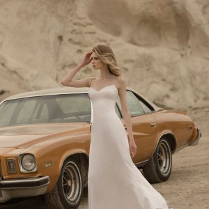 A&G wedding dresses-Sarita8