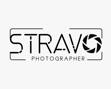 logo-stravo-צלמים