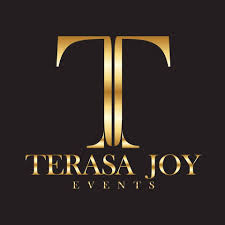 logo-טרסה ג׳וי