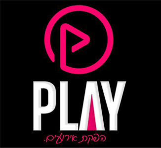 logo-PLAY EVENT GROUP