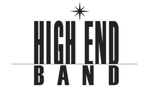 logo-היי אנד בנד