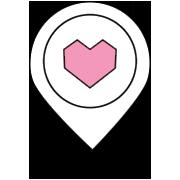 icon-מקום לאירוע