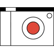 icon-צילום
