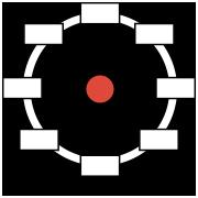 icon-אטרקציות