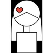 icon-לכלה
