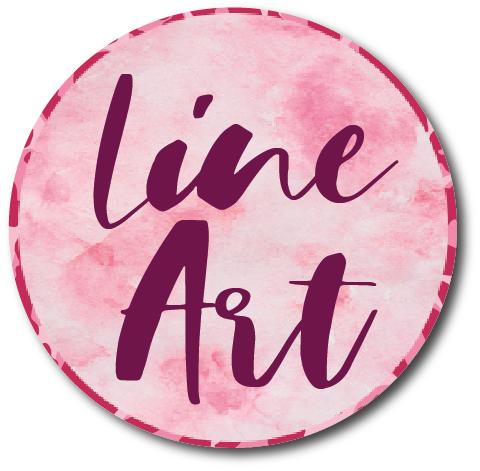 logo-LineArt