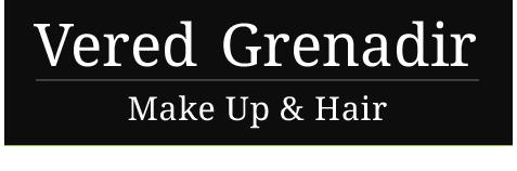 logo-ורד גרנדיר