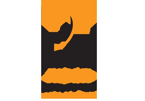 logo-אתי גוטמן הפקת אירועים