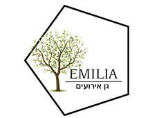 אמיליה גן אירועים