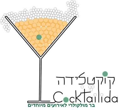 logo-קוקטלידה