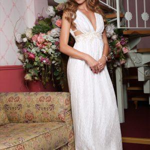 שי מור שמלות כלה וערב-shay more- שי מור שמלות כלה וערב (15)