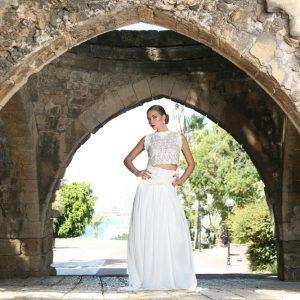 שי מור שמלות כלה וערב-shay more- שי מור שמלות כלה וערב (2)