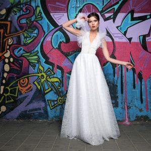 שי מור שמלות כלה וערב-shay more- שי מור שמלות כלה וערב (28)