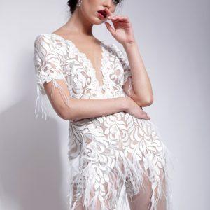 שי מור שמלות כלה וערב-shay more- שי מור שמלות כלה וערב (31)