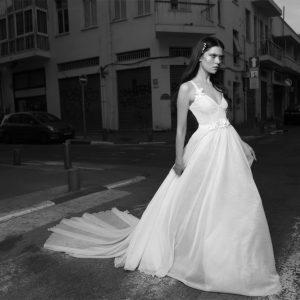 שי מור שמלות כלה וערב-shay more- שי מור שמלות כלה וערב (34)