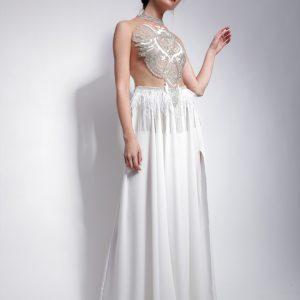 שי מור שמלות כלה וערב-shay more- שי מור שמלות כלה וערב (38)