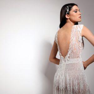שי מור שמלות כלה וערב-shay more- שי מור שמלות כלה וערב (39)