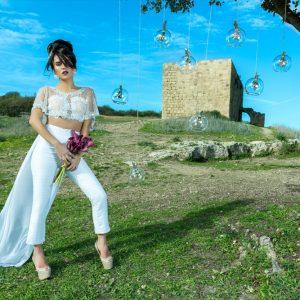 שי מור שמלות כלה וערב-shay more- שי מור שמלות כלה וערב (4)