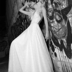 שי מור שמלות כלה וערב-shay more- שי מור שמלות כלה וערב (44)