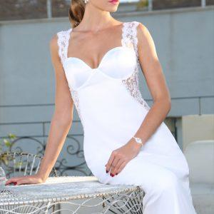 שי מור שמלות כלה וערב-shay more- שי מור שמלות כלה וערב (8)