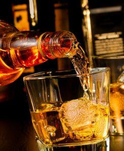 גט לאכוהול פתרונות אלכוהול לחתונה